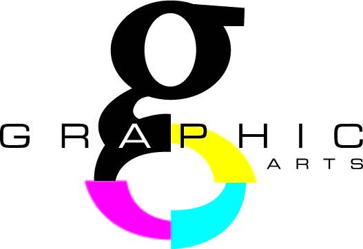 graphic arts home