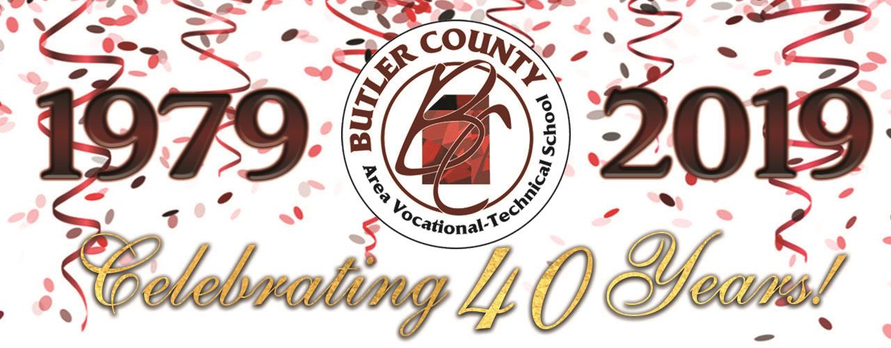 Butler County Area Vocational-Technical School / BCAVTS Web